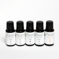 Five Element Essential Oil Set