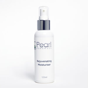 Rejuvenating Moisturiser
